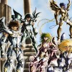 les-chevaliers-du-zodiaque-012