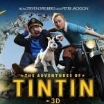 tintin-et-milou-018