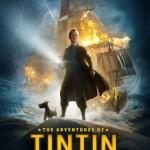 tintin-et-milou-019