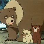 bouba-le-petit-ourson-001
