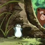 bouba-le-petit-ourson-005