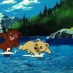 bouba-le-petit-ourson-006