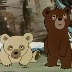 bouba-le-petit-ourson-009