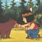 bouba-le-petit-ourson-011