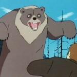 bouba-le-petit-ourson-027