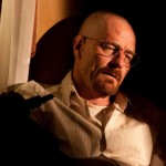 breaking-bad-005