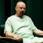 breaking-bad-006
