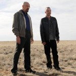 breaking-bad-010
