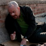 breaking-bad-016