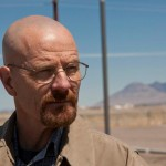 breaking-bad-017