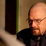 breaking-bad-018