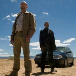 breaking-bad-021
