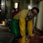breaking-bad-024