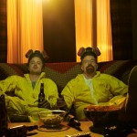 breaking-bad-025
