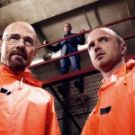 breaking-bad-029