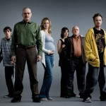 breaking-bad-042
