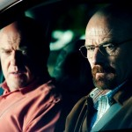 breaking-bad-047