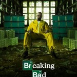 breaking-bad-072
