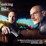 breaking-bad-073