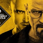 breaking-bad-076
