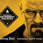 breaking-bad-077