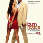 burn-notice-016