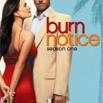 burn-notice-018