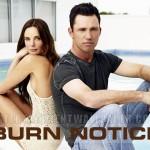 burn-notice-022