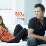 burn-notice-031