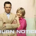 burn-notice-043
