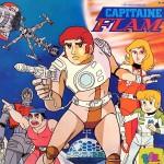 capitaine-flam-001