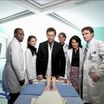 docteur-house-002