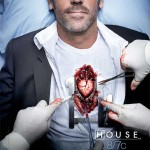 docteur-house-058