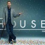 docteur-house-060