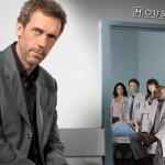 docteur-house-062