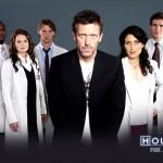 docteur-house-064