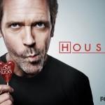 docteur-house-065