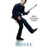 docteur-house-070