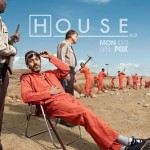 docteur-house-073