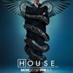docteur-house-077