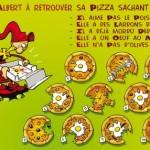 heroic-pizza-005