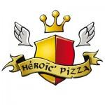 heroic-pizza-007
