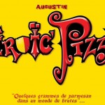 heroic-pizza-020
