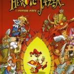 heroic-pizza-021