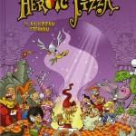 heroic-pizza-023