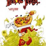 heroic-pizza-024