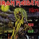 iron-maiden-002