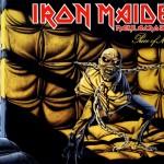 iron-maiden-004