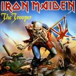 iron-maiden-005