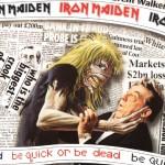 iron-maiden-017